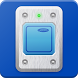 Parsec Card Emulator by ACS Parsec