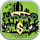 Hip Hop Ringtones Free by Ringtones And Sounds