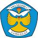 SMAN 1 Lamongan (unofficial) by Nisfu Asrul Sani, Lab.IKTI-Sistem Informasi-ITS