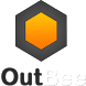 OutBee by SISAH TECHNOLOGIES PVT LTD