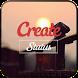 Add Text to Photo App by Yohoro Studio