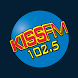 102.5 Kiss FM - All The Hits - Lubbock (KZII) by Townsquare Media, Inc.