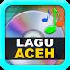 Mp3 Lagu Aceh Terbaik by Zenbite