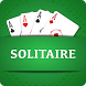 Solitaire - Klondike by Globile - OBSS Mobile
