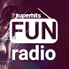 Fun Radio by looksomething.com