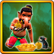 Ganpati Bappa Adventure by iPlay Games Store