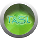 TaSL - Send My GPS Location by ULAMA INTERACTIVE