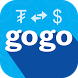 GoGo Ханш by Mongol Content