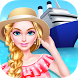 Princess Cruise Trip SPA Salon by iProm Games