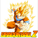 New Dragonball Z Guide by rechele