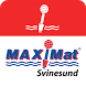 MaxiMat Svinesund by Grensemat AB