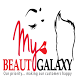 My Beauty Galaxy by Plobal-Tech