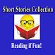 Short Stories Collection by VideoServices
