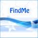 Find Me by PostBeta