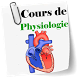 Cours de Physiologie by APLUS