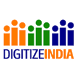 Digitize India by Junaid App Maker