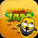Super Jumper Jam by JOe Development