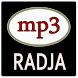 Lagu Radja Band mp3 by yaunikarmila