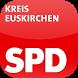 SPD Kreis Euskirchen by SPD Unterbezirk Kreis Euskirchen