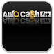 Auto Cash App by Binary Option Soft