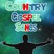 Country Gospel Songs Christian Music Playlist