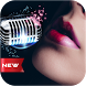 Smart Girl Voice Changer by DepthApps