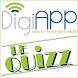 DigiApp - Le Quizz by DIGIAPP