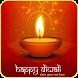 Diwali Greeting Cards by Ocean Devloperhub