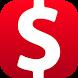 Mobile earnings Cent App