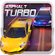 Asphalt Turbo by FanXun