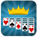Solitaire: Light (Unreleased) by flappydevs