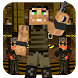 Battle Soldier Survival Game by Best Games Ever