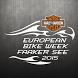 European Bike Week® by Harley-Davidson