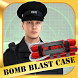 Bomb Blast Case :Mystery Crime by iMobStudio™
