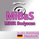 Achtsamkeit Meditation MBSR by palmaproSL