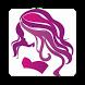 Hair Care by Kainoos