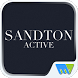 SANDTON ACTIVE by Magzter Inc.