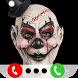 Killer Clown Fake Call