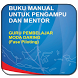 Buku Manual Pengampu & Mentor by Guru Pembelajar