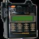 Crazy Police Radio by ModernOptimumApps
