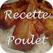 Recette poulet by Mobile free apps