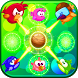 Angry Puzzle Match 3 by Nino Sport