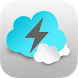 PocketPerry - Lightning Alerts by Perry Weather Consulting Inc.