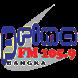 Radio Prima Bangka FM by Broadcastindo