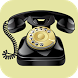 Old Phone Ringtones and Alarms by remind4u2