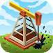 Oil Tycoon - Idle Clicker Game by Holy Cow Studio