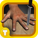 Fingers Vs Knife 3D by TACOTY play