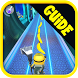 Guide For Minion Rush by Miniwarez