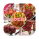 وصفات دجاج wasafat dajaj 2016 by wad developer