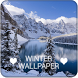 Winter Wallpapers QHD Snow Backgrounds by Duy Kien Ngo